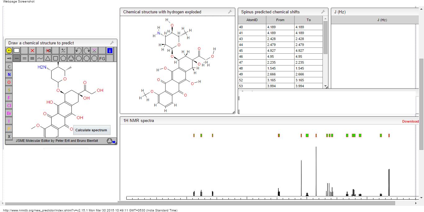 K 912, NC 6300, Epirubicin nano « New Drug Approvals
