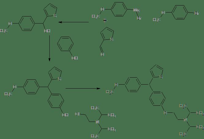 CDRI 830 « New Drug Approvals