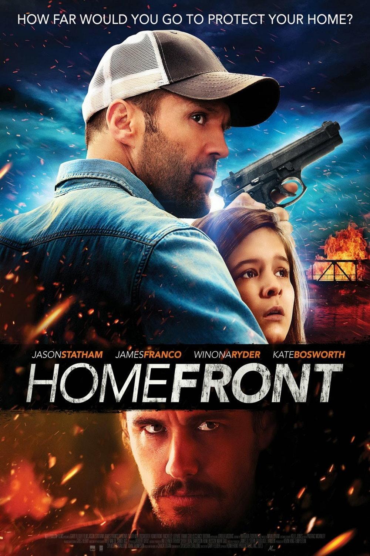 Homefront Dvd Release Date  Redbox, Netflix, Itunes, Amazon