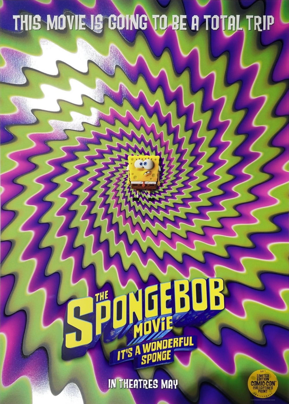 When Does The Spongebob Movie Come Out In Dvd : spongebob, movie, SpongeBob, Movie:, Sponge, Release, Redbox,, Netflix,, ITunes,, Amazon