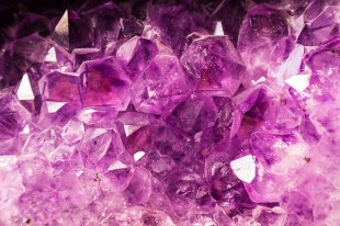Ethereal Crystals Reiki