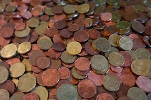Money seed reiki attunement