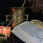 Alchemy Reiki