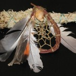 Sacred Etheric Smudge Essence