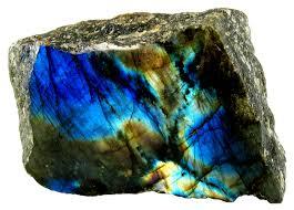Labradorite Ray of Spiritual Awakening