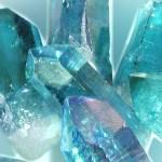 Angelic Aqua Aura Essence
