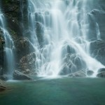 Waterfall Healing Reiki