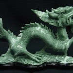 jade dragon empowerment