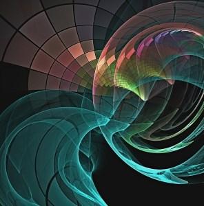 Healing Elements LightWork Attunement
