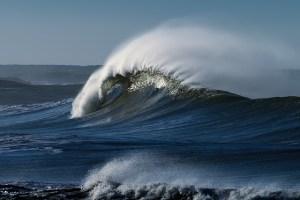 BanyuBiru Rejuvenation Wave