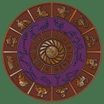 Zodiac Reiki
