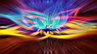 Chakra and Aura Healing Package