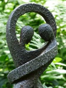 Soul Relationship Empowerment
