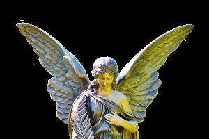 Money Angel Reiki