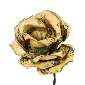 Money Protection Reiki Attunement