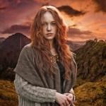 Celtic Transformational Healing