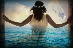 Soul Healing Reiki Attunement