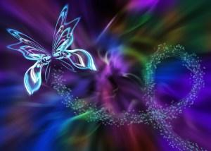 Advanced Healing Lightwork