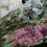 Enchanted Tourmaline Essence