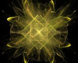 Lessons of Karma High Energy Lightwork Reiki