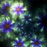 Psychic Clarity Empowerment