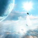 999 angelic realms attunement