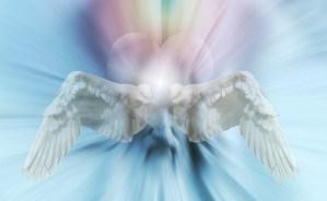 Angels of Healing Reiki