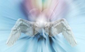 Angels of Healing Reiki