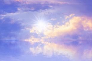 Healing Silence of Sige