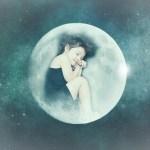 Sleep Protection Reiki Attunement