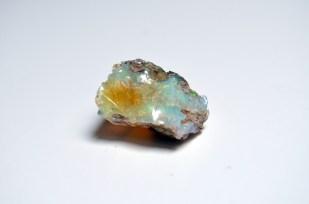 Enchanted Opal Essence Energy