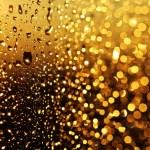 Abundance of Golden Rain Attunement