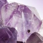 Amethyst Crystal Healing and Manifestation