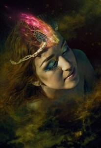 Goddess Isara Empowerment