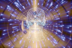 Subconscious Healing Shakti Attunement