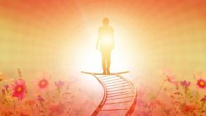 Spiritual Lights of Abundance Empowerment