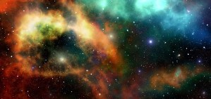 Star Energetic Charger Attunement