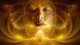 Advanced Healer Activation Programme