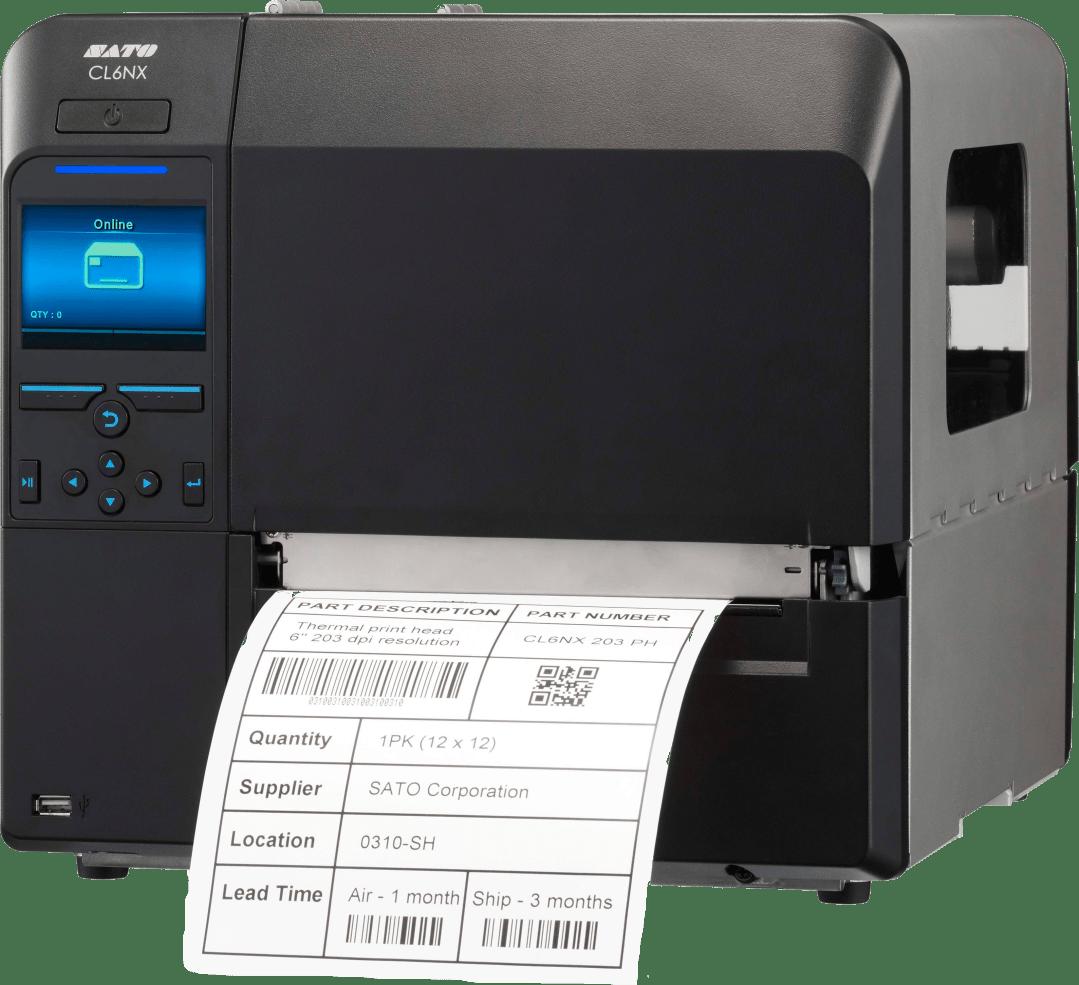 Sato-stampanti-etichette-emilia-romagna