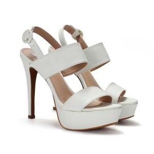 8d166fa2f2 Arquivos sandalia salto alto e meia pata - New Elegance
