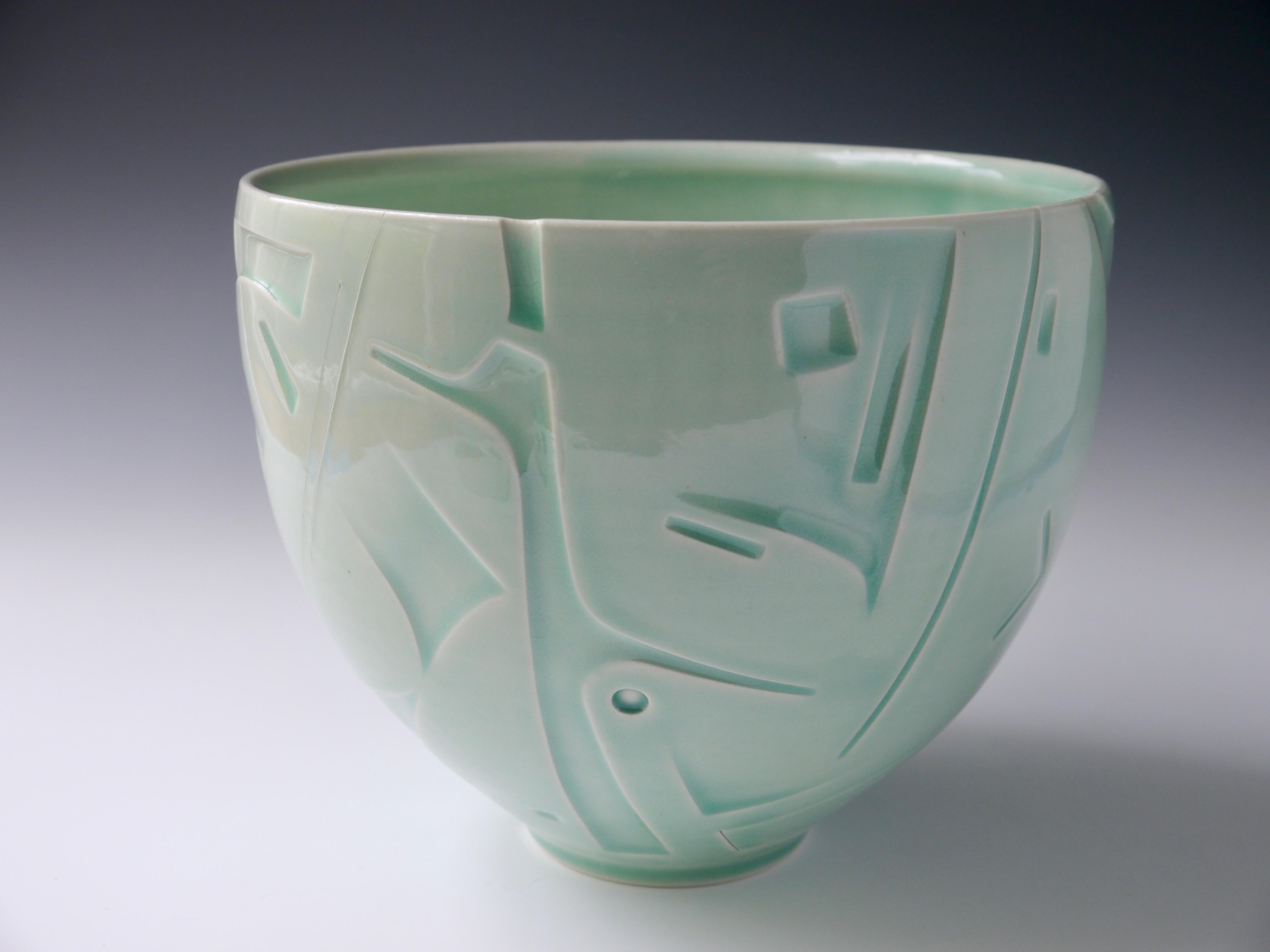 celadon-bowl-2.jpg
