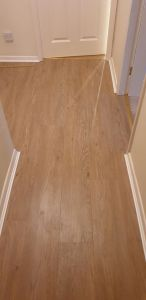 Joinery In East Yorkshire Carpentry flooring installations