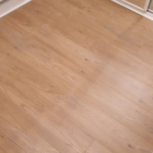 Newell Joinery Flooring Joinery Services In Hull