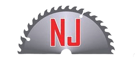 Newell Joinery Logo