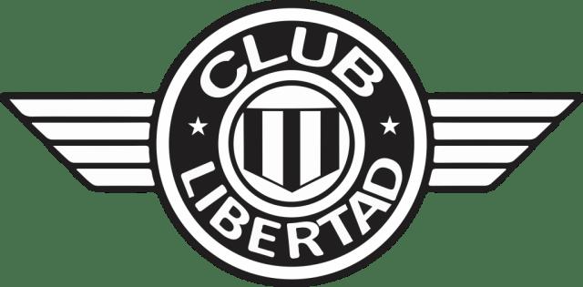 Libertad Badge