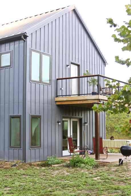 rustic-deck-porch