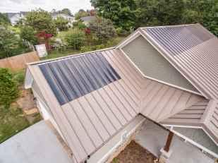 solar-panels-roof