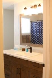 bathroom-post-frame-home-energy-efficient-farmhouse