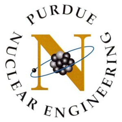 Image result for purdue nuclear engineering