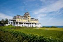 Rhode Island Ocean House Westerly RI